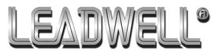Leadwell Logo_bw_300