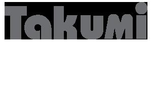 TAKUMI-LOGO_300