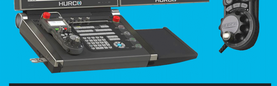 hurco-vm30i-promotion-best-control – Machinery Sales Co