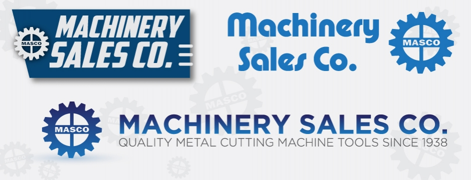 woodworking machinery auctions ireland | Quick Woodworking ...