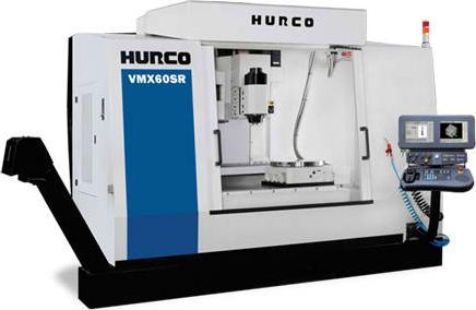 hurco_5-axis_cut – Machinery Sales Co