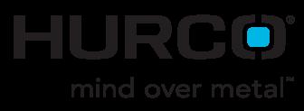 hurco-logo – Machinery Sales Co